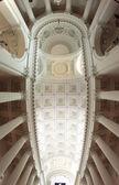Bazilika san marino — Stock fotografie