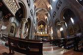 Duomo Modena — Stock Photo