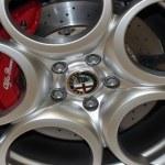 ������, ������: Alfa Romeo