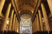 Catedral del duomo en forli, italia — Foto de Stock