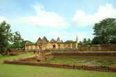 Muang Tam Castle — Stock Photo