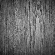 Old wooden textures — Stock Photo