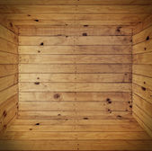 Wood textures background. — Stock Photo