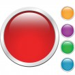 Buttons — Stock Vector #12142181