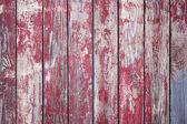 Antiguo fondo de madera pintada — Foto de Stock
