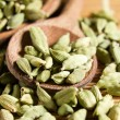 Royalty-Free Stock Photo: Cardamom