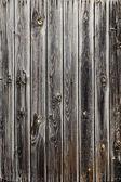 Grunge wood background — Stock Photo