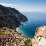 Elba Island — Stock Photo #22222249