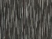Textura material — Fotografia Stock