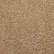 Brown material texture — Stock Photo