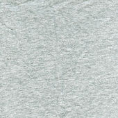 Material texture, gray fabric texture — Stock Photo