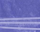 Materiële textuur, kan worden gebruikt als achtergrond — Stockfoto