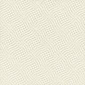 White paper texture — Stock Photo