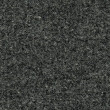 Stock Photo: Material texture, gray fabric texture