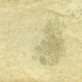 Kağıt doku, arka plan olarak kullanılabilir — Stok fotoğraf