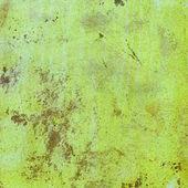 Parede do fundo grunge — Foto Stock