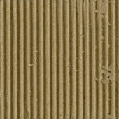 Fundo, fundo de papel com textura velho — Foto Stock