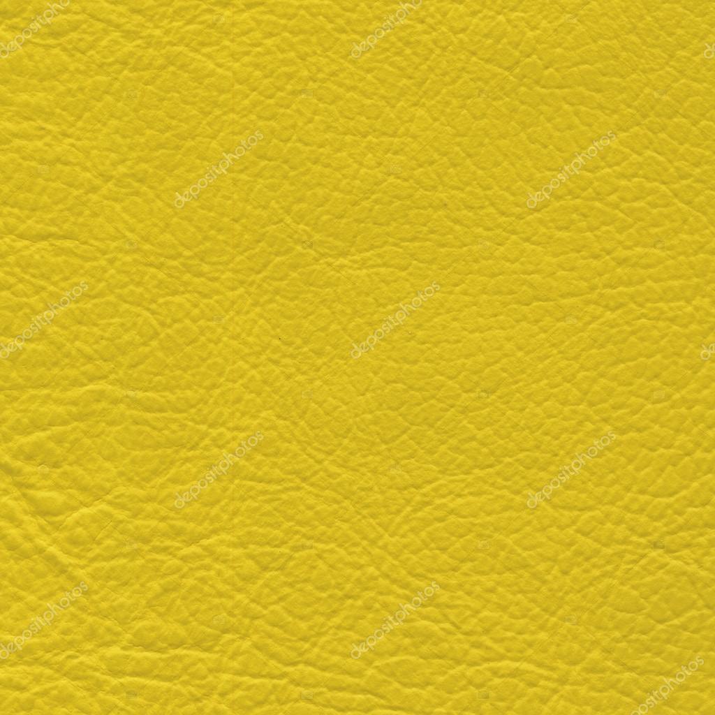Местами желтая кожа