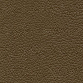 Leather texture, can be used as background — Stock Photo
