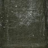 Dark Background — Zdjęcie stockowe