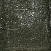 Dark Background — ストック写真