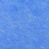 Fondo de materia textil — Foto de Stock