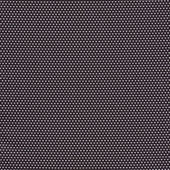 Black And White Dots Pattern — Stock Photo