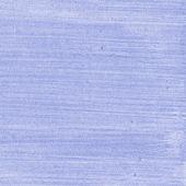 Blue background, close up — Stock Photo