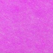 纺织背景 — 图库照片