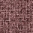 Brown cloth texture background — стоковое фото #38068785