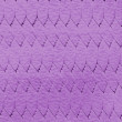 Violet leather background — стоковое фото #38068841