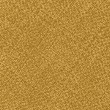 Brown abstract background for design-work — стоковое фото #38069579