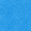 Blue abstract background for design-work — стоковое фото #38069581