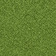 Green abstract background for design-work — стоковое фото #38069587