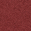 Red-brown abstract background for design-work — стоковое фото #38069589