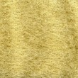 Yellow textile textured background — стоковое фото #38069895