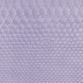 Snake skin imitation background — Stock Photo