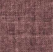 Brown cloth texture background — Stock Photo