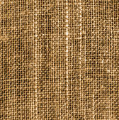 Cloth texture background — Stock Photo