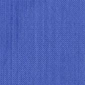 синий текстильная текстура — Стоковое фото