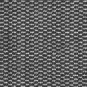Grey fabric texture. Fabric background — Stock Photo