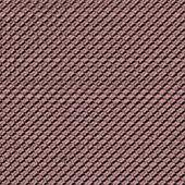 Brown textile texture. — Stock Photo