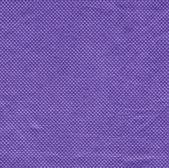 фиолетовый скомканной ткани текстуры — Стоковое фото