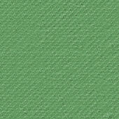 Green material textured background — Stock Photo
