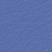 синий материал текстурированный фон — Стоковое фото