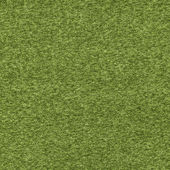 Green textile texture. — Stock Photo