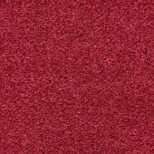 Red textile texture. — Stock Photo