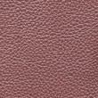 Brown leather texture closeup — стоковое фото #38070037