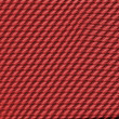 Red cellulate textured background — стоковое фото #38070251