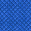 Blue cellulate textured background — стоковое фото #38070561